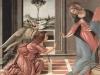 botticelli_annunciation_original-1489-1490
