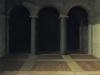 david_oath-of-the-horatii-abandoned