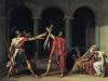 david_oath-of-the-horatii-original