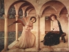 fra_angelico_annunciation-1450