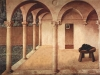 fra_angelico_annunciation-abandoned