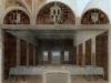 leonardo_the-last-supper-1495-1498-abandoned