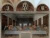 leonardo_the-last-supper-1495-1498