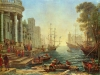 lorrain_seaport-with-the-embarkation-of-st-ursula_original