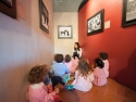 kids-at-the-museum-1