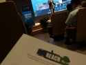 REACH at CHCD – International Symposiumh-2