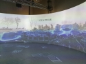 virtual reconstruction of the Yuan Ming Yuan's Palace-2