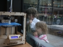 break-the-mould-3d-printing-2