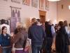 coffee-area-and-exhibitors-c-stadtarchaeologie-wien