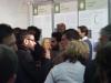 opening-in-the-vienna-planungswerkstatt-c-stadtarchaeologie-wien