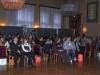 wappensaal-conference-room-c-stadtarchaeologie-wien