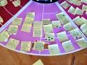 brainstorming8