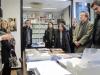 alinari-tour_gallery