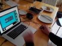 europeana-space-tv-pilot-workshop-2