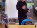 europeana-space-tv-pilot-workshop-3