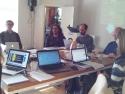 europeana-space-tv-pilot-workshop-4