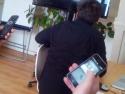 europeana-space-tv-pilot-workshop-5