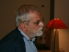 prof-franco-niccolucci-pin-prato-chairman-of-the-session-2-ec-projects-and-related-networks-initiatives-c-promoter-srl-archive
