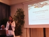 valentina-bachi-presentation-promoter-srl_photo-by-andrea-de-polo