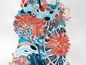 adeline-tan-mightyellow-octopuss-garden