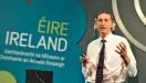 Professor Jonathan Drori, CBE, Culture and Technology Strategist (2)