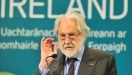Lord Puttnam, Digital Champion for Ireland