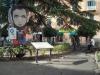 obamo-lincoln-piazza-cavallotti-presso-orto-botanico