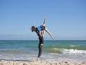 distance-duet-beach-photgrapher-natasha-baines-1