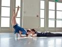 distance-duet-yoga-photographer-natasha-baines