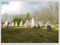8-historic-graves