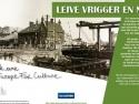 leive-vrigger-en-naa-694x416