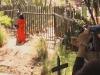 banksy-guantanamo-prisoner-in-disneyland
