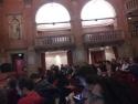 the-auditorium-3