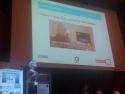 Kelly-Mostert-presentation-of-Europeana-tv-pilot