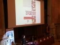 Joanna-Zylinska-presentation-Open-and-Hybrid-Publishing