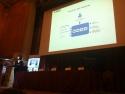 Beatrix-Lehmann-presentation-of-toolbox-Museums-pilot