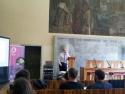 plenary-3