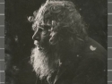 [Retrat d'un vell amb la barba llarga]