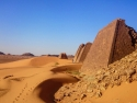 northern-pyramid-field-3