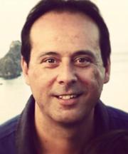 Manuele Buono