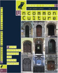 uncommon-culture