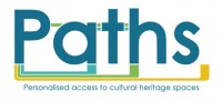 PATHS-Personalised-Access-to-Cultural-Heritage-Spaces