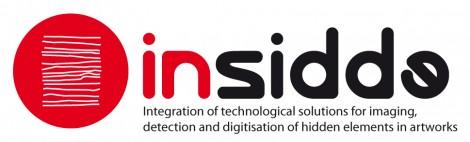 insidde_logo+text