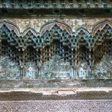 external-of-mosque-Maroc
