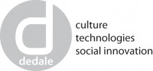 Dedale_logo