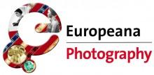 EuropeanaPhotography