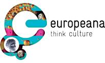 europeana-logo-en