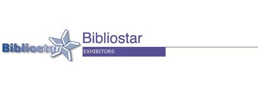 Bibliostar logo