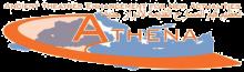 Athena Project_logo