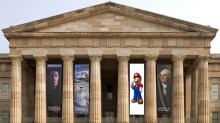 Smithsonians-Art-of-Video-Games-Exhibition-Voting-Begins